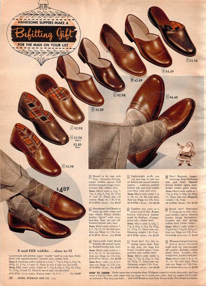 17 Best Images About 1950s Men S Fashion Ads On Pinterest