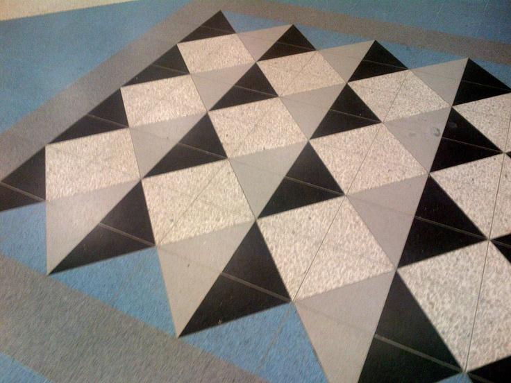 london mosaics