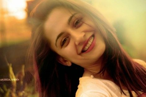 Sanjeeda Sheikh pc wallpapers - Sanjeeda Sheikh Rare and Unseen Images, Pictures, Photos & Hot HD Wallpapers