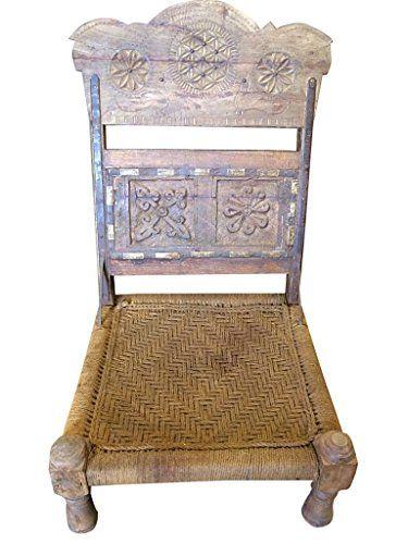 28 Best Rajasthan India Furniture Images On Pinterest