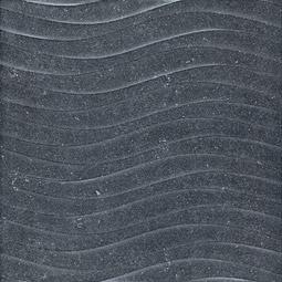 Céramique de plancher et murale texturée