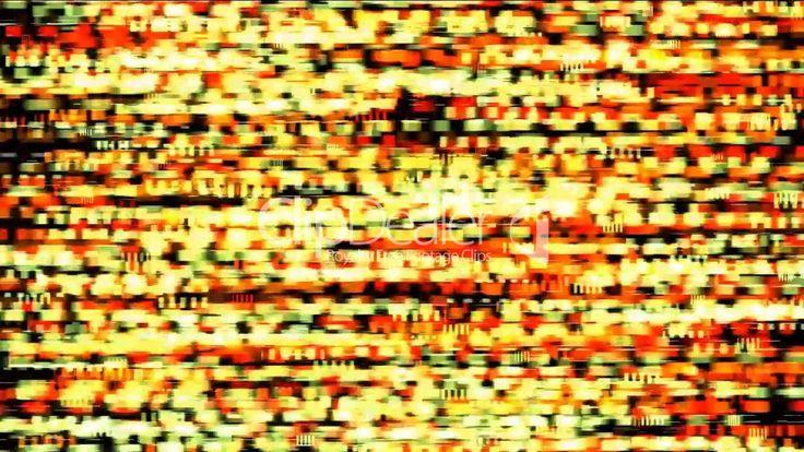 1--472027-TV Static with stereo noise,harassment,radio,band,Design,pattern,symbol,dream,vision,idea,creativity,creative,vj,art,decorative,mi...