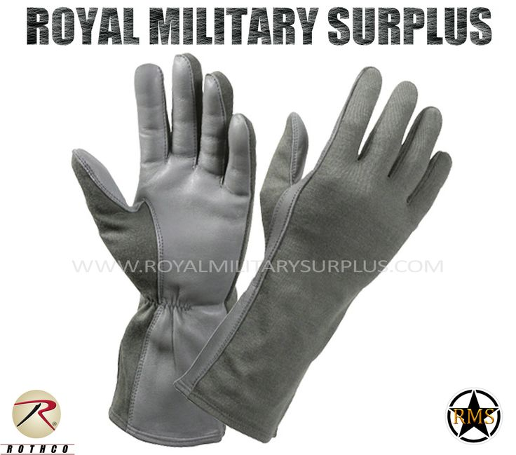 Tactical Gloves - G.I. Style - FG GREEN (Foliage Green) - 66,95$ (CAD) | FG GREEN (Foliage Green) Tactical Camouflage Pattern G.I. Commando Style Design Made following Military Specifications Leather &  Sheepskin Construction Flame & Heat Resistant Fabric Cold Weather Capacity Ergonomic Cut and Fit Elastic Wrist BRAND NEW Available Sizes : S - M - L - XL - XXL http://www.royalmilitarysurplus.com/Gloves_c23.htm