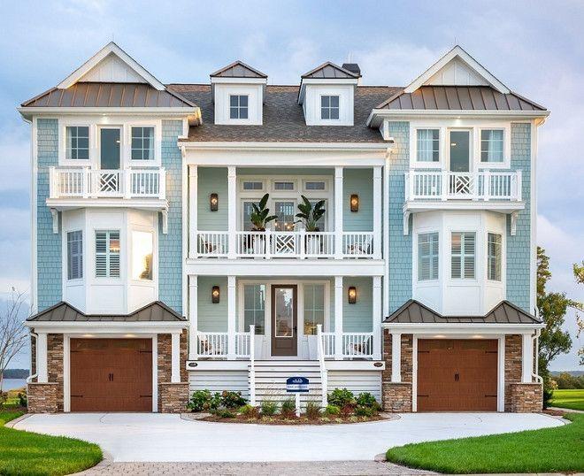 3461 best architecture images on pinterest. Black Bedroom Furniture Sets. Home Design Ideas