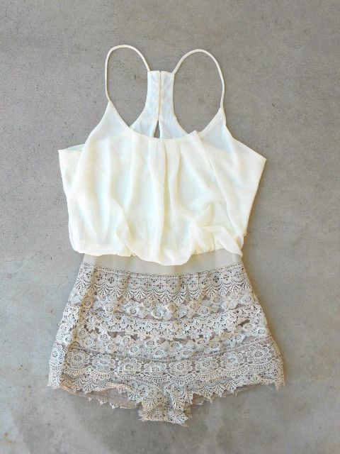 $44.00 : feminine, bohemian, & vintage inspired clothing at affordable prices, deloom