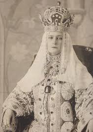 Risultati immagini per i gioielli della corona