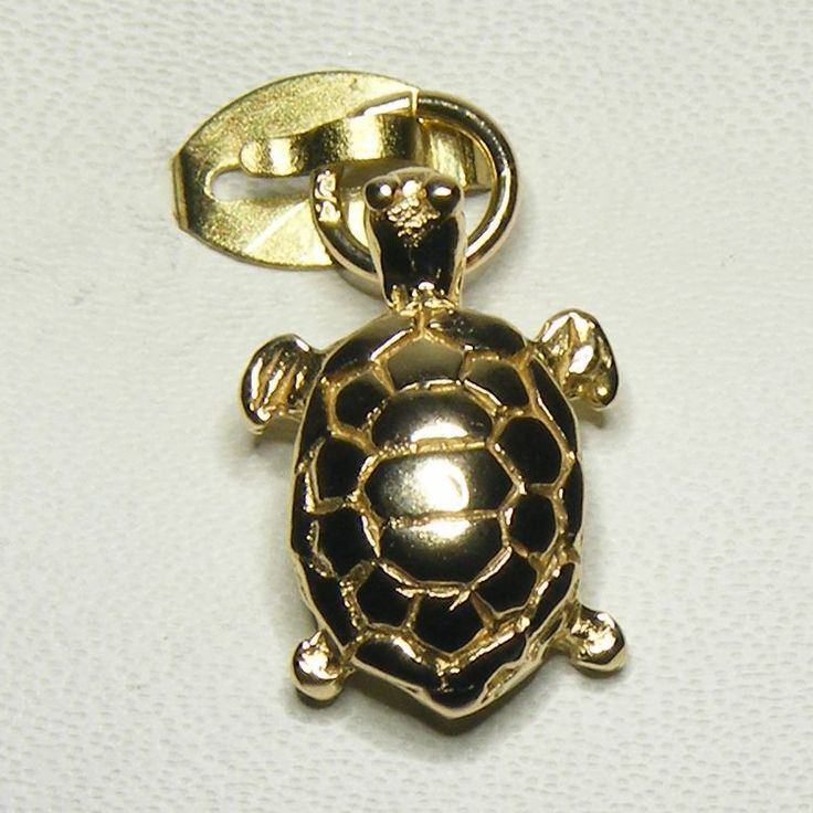 Buy Turtle Charm (cha-0153) online at Chain Me Up