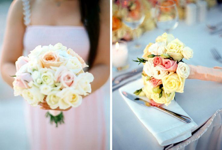 Jacobo Pachón Photography: Wedding details