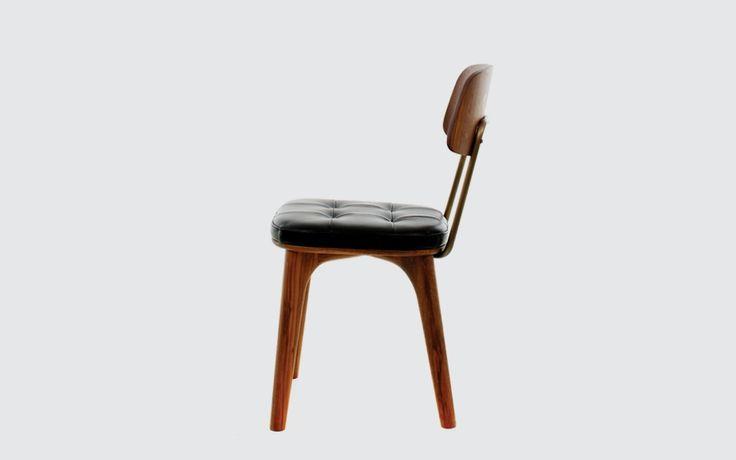 Utah Oak Dining Chairs ~ Best gentlemen s dressing rooms closets images on