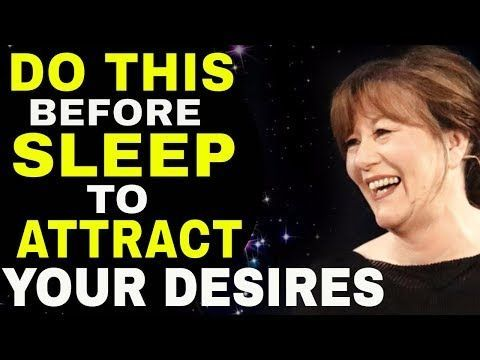 Abraham Hicks- Law of Attraction SLEEP TECHNIQUE (& Meditation Before Bed) to Manifest Your Desires - (More info on: https://1-W-W.COM/meditation/abraham-hicks-law-of-attraction-sleep-technique-meditation-before-bed-to-manifest-your-desires/)