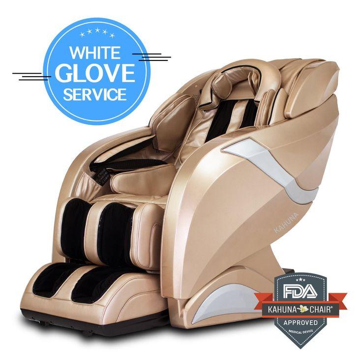 ogawa massage chair price