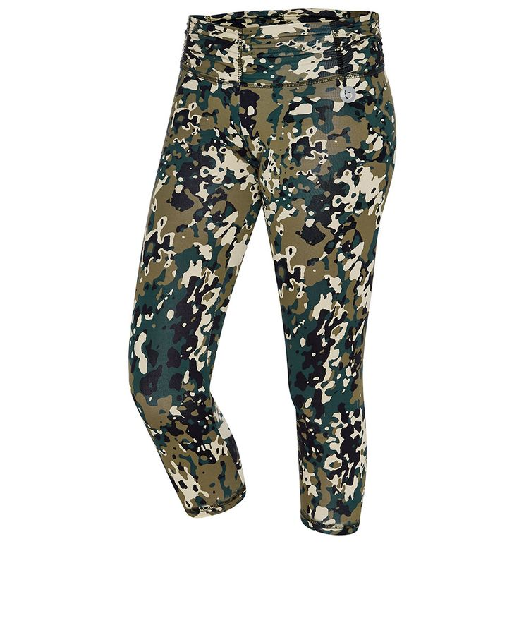 New crazy print...camo leggings www.brasilfitusa.com #brasilfitusa #lovedbyeverybody