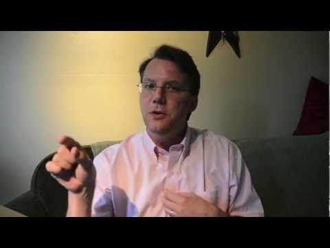 Internet Marketing - Home #internetmarketing #internet_marketing_services #Internet_marketing_tips