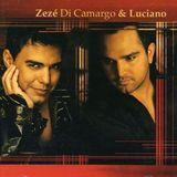 Zeze Di Camargo & Luciano [2002] [CD]