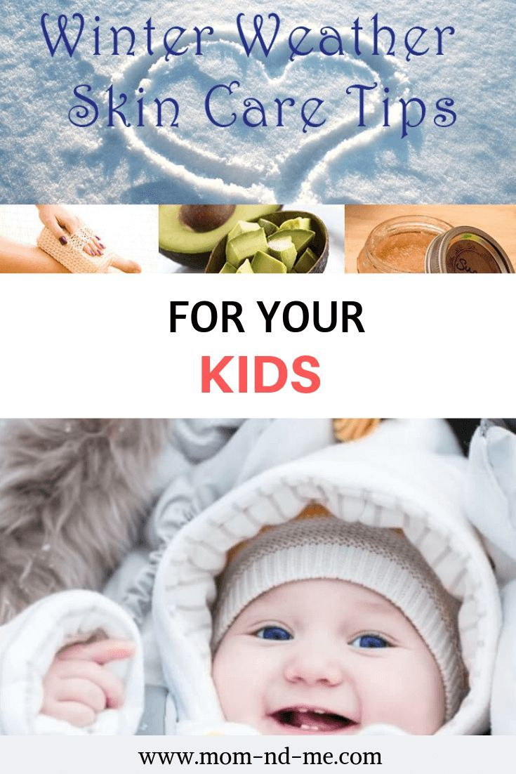 Winter Skin Care Hydrate Your Kid S Skin With 10 Wonder Foods Winter Skin Care Winter Skin Combination Skin Type