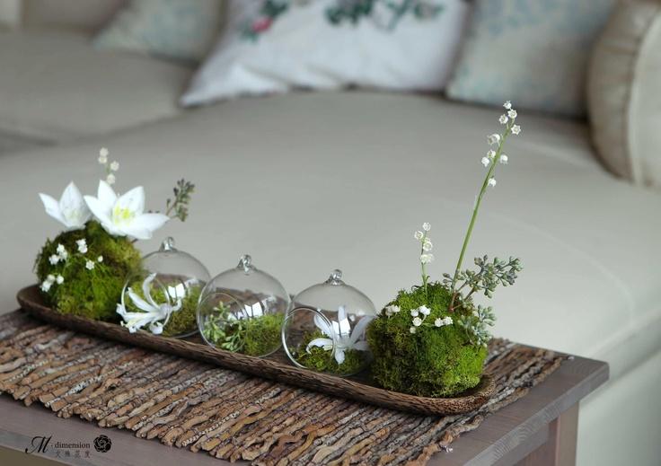 die besten 25 dekoideen weihnachten glaskugeln ideen auf pinterest deko weihnachten neue. Black Bedroom Furniture Sets. Home Design Ideas
