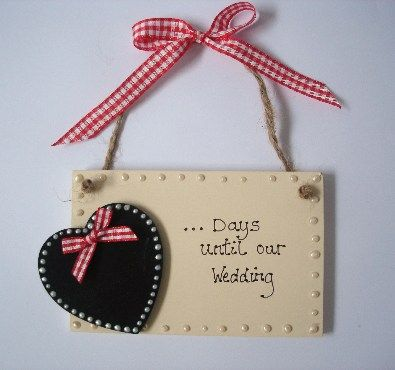 http://www.samigailsgifts.co.uk/ourshop/prod_1845555-Countdown-to-our-wedding-plaque.html