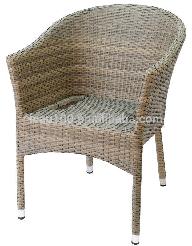 17 mejores ideas sobre sillas al aire libre en pinterest ...