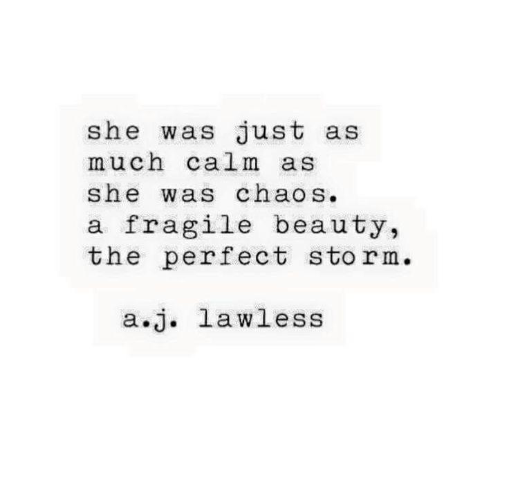 AJ Lawless