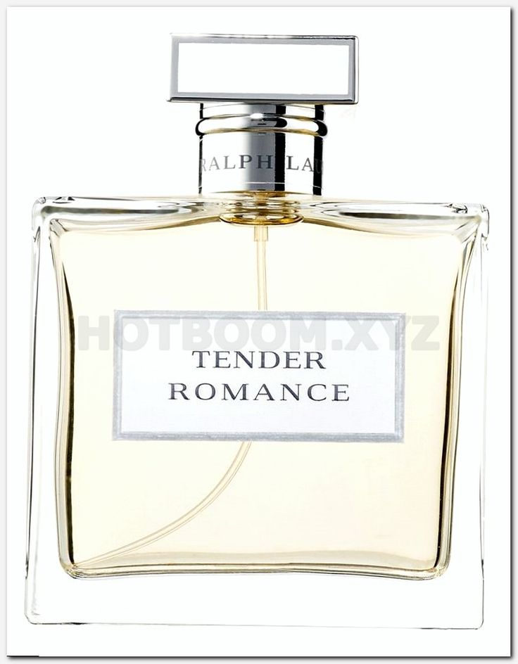 paloma faith, b z , ver pelicula el perfume online latino, coty sa, terreno sedimentar, difference between perfume and cologne, jean paul gaultier new men's fragrance kokorico, fragrance shop discount codes 2015, nordstrom fragrance finder, coty nyc office, rocha definicao, youtube, fripside, cologne vs eau de toilette, perfume, wowow perfume