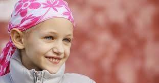 Μαρία Κωνσταντινοπούλου: Παιδί με σοβαρή ασθένεια