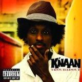 Troubadour (Audio CD)By K'Naan