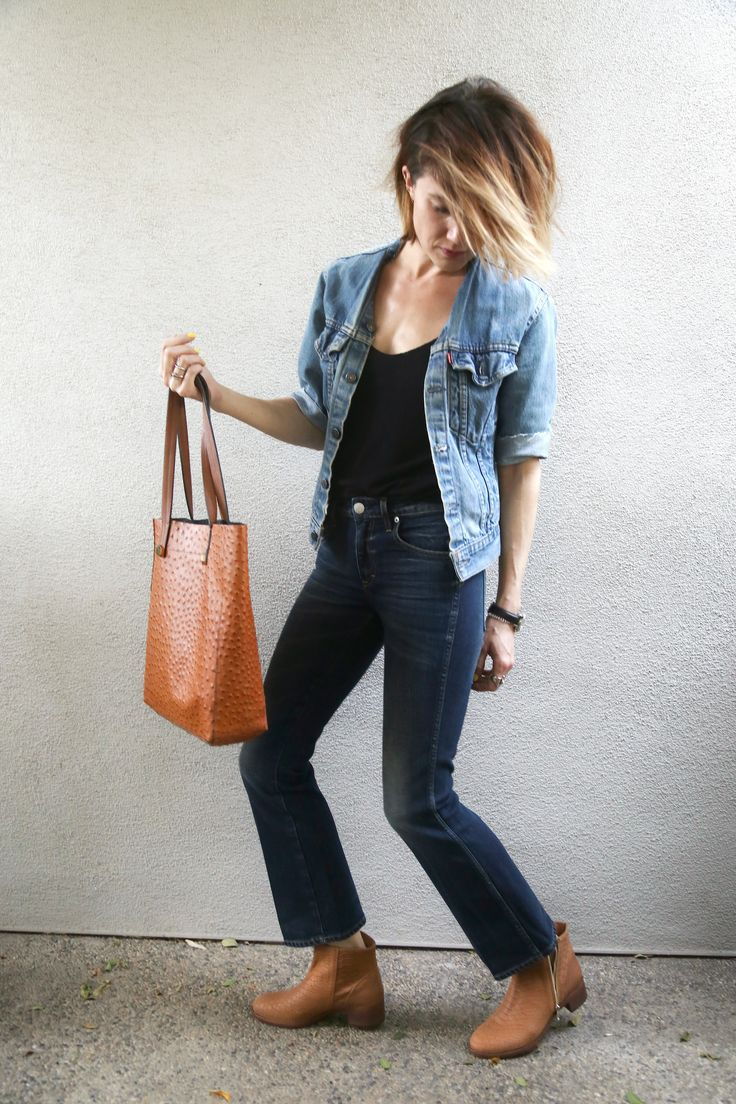 """Boots """"The A-go-go"""" and tote """"The Shopper"""" from Blankens SS16.  Go get at www.blankens.com"""