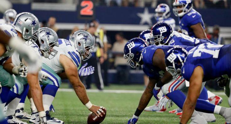 "[![LiVeStrEAM^/official]?] "" New York Giants vs Dallas"