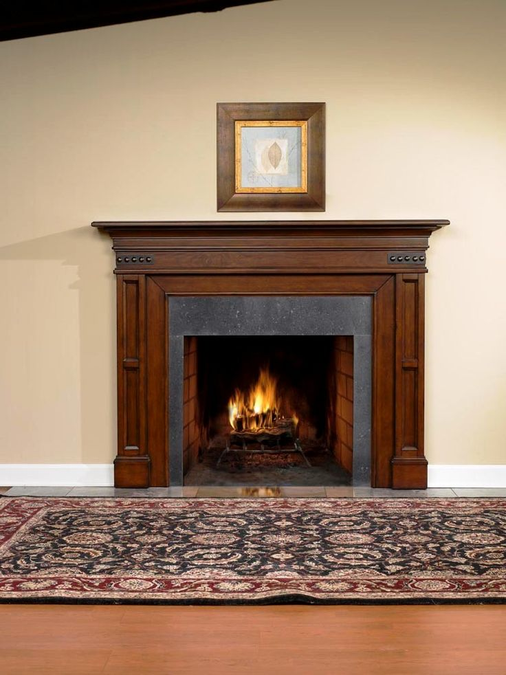 designing fireplace mantel kits hillsdale arbor hill fireplace mantel in colonial chestnut general ideas inspiration
