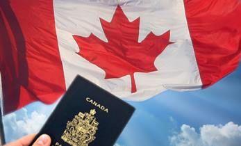 Kanada vizesi Can Plus programında önemli güncelleme... Vize almak zorlaşıyor mu ?