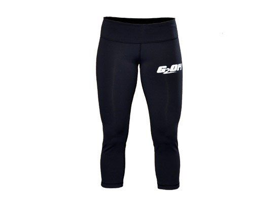 FitnessSanctum.com ---NEW---CrossFit-style Running Capri Pants from G2OH-- $47--(fitnessssanctum.com...)