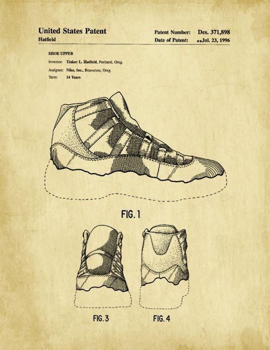 Harry Houdini Diver/'s Suit Patent Print Golden Look