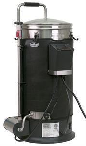 Graincoat - funda termica para grainfather