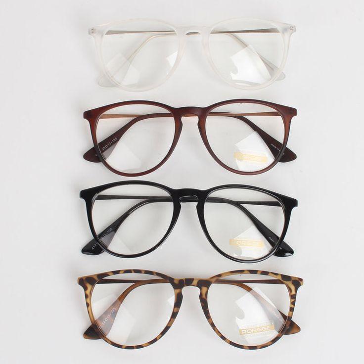 Confira aqui - Óculos Vintage (New) - Atelier Moderno