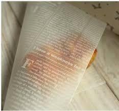 Afbeeldingsresultaat voor verpakking voor brood