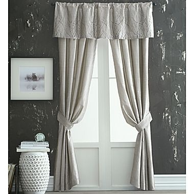 Norwood Window Coverings - jcpenney