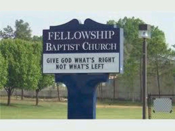Another Church Sign Funny FAITHINSPIRATIONWISDOM Pinterest Fascinating Church Sign Quotes