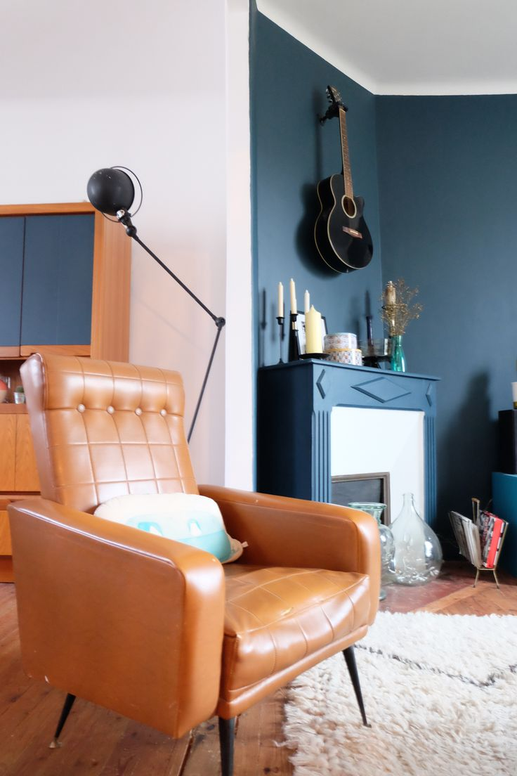 1000+ ideas about Fauteuil Bureau Cuir on Pinterest Fauteuil Bureau ...