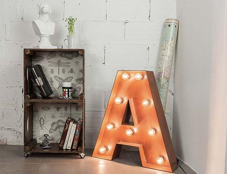decoracao-letras-iluminadas-003