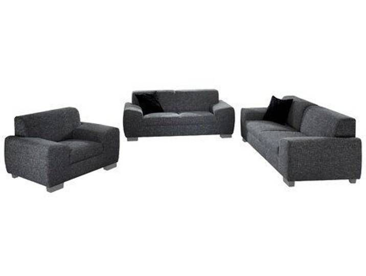 3 Tlg Couchgarnitur Yemina In 2020 Couch Decor Home Decor