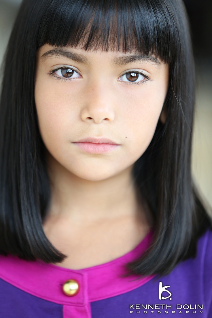17 best images about girls clothing for acting headshots for Beautiful small teen