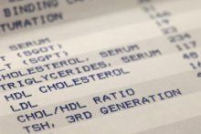 Learn more about what constitutes healthy cholesterol levels, the best tests for measuring those levels effectively and how to naturally manage cholesterol.