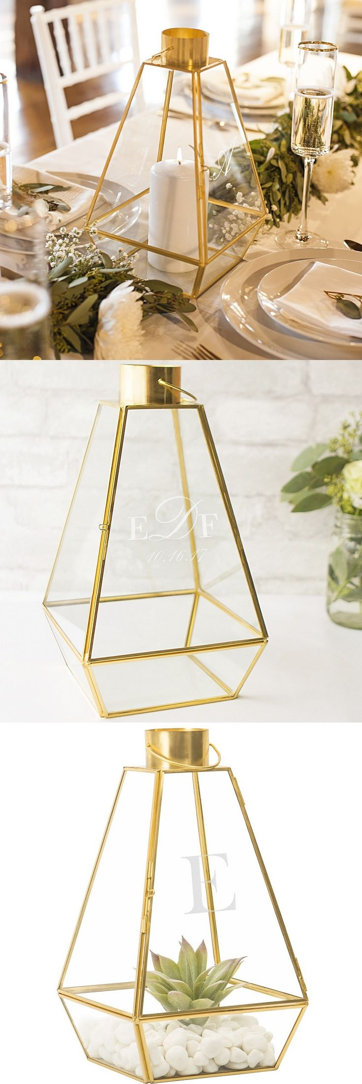 Best candle lanterns ideas on pinterest