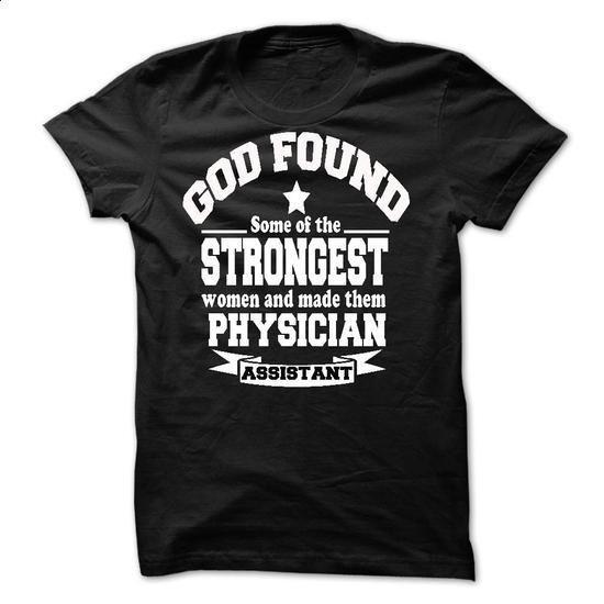 Im A/An PHYSICIAN ASSISTANT - #black sweatshirt #business shirts. SIMILAR ITEMS => https://www.sunfrog.com/LifeStyle/Im-AAn-PHYSICIAN-ASSISTANT.html?60505