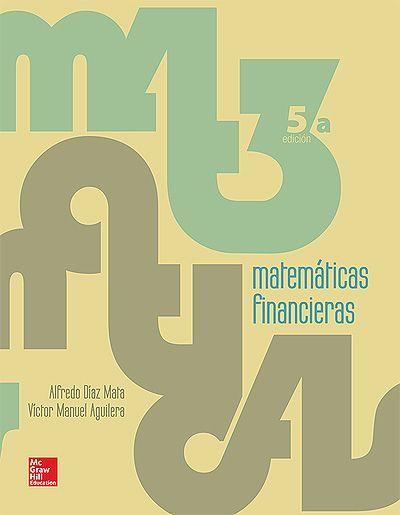 Libros digitales a disposición de nuestros usuarios #matematicasfinancieras #alfredodiaz #victormanuelaguilera #mcgrawhill #calculo #tasadeinteres #bolsadevalores #escueladecomerciodesantiago #bibliotecaccs