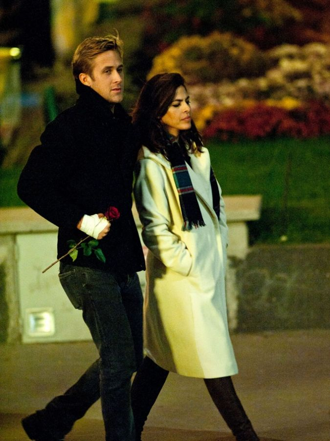 ryan gosling and eva m...