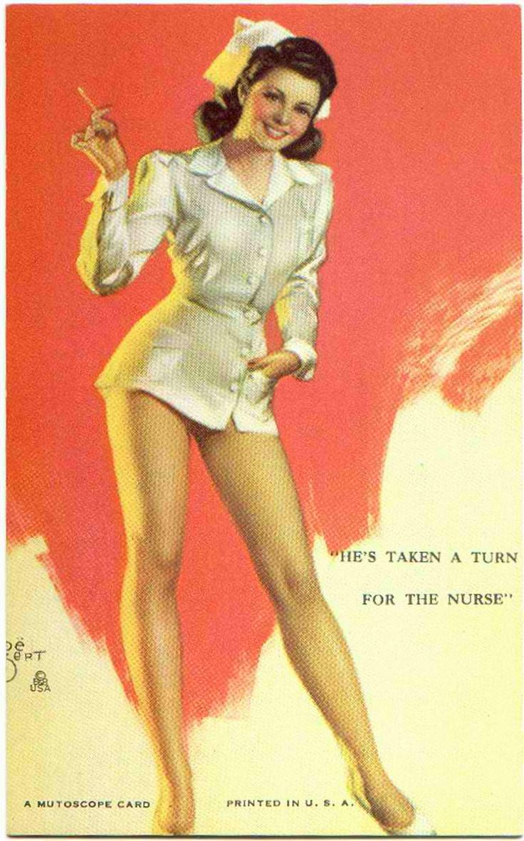 Vintage Pinup Gifts on Zazzle