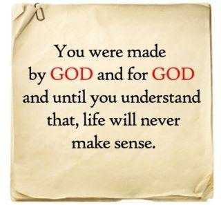 .: Sayings, Life, God, Inspiration, Quotes, Faith, Jesus, Truth, So True