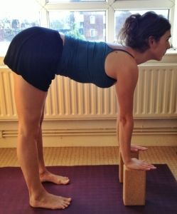 145 best images about yoga iyengar on pinterest  yoga