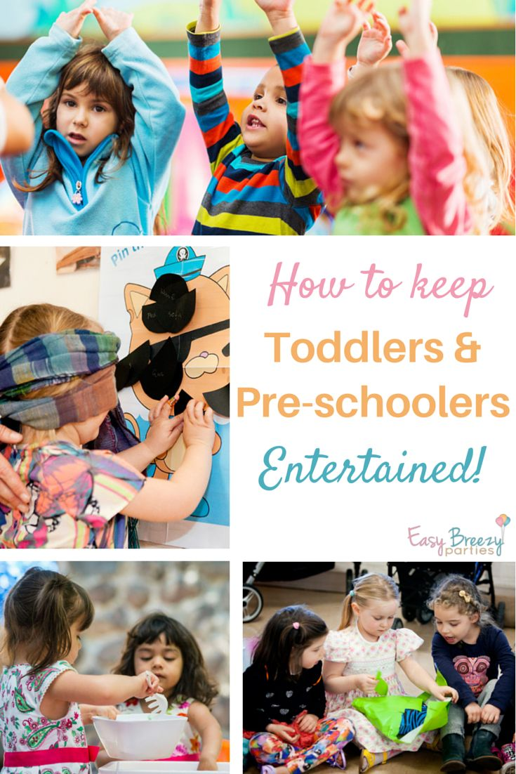 How to keep toddlers and pre-schoolers entertained - expert tips to make your 2 to 4 year old party a success! Read it here: http://easybreezyparties.com.au/party-inspiration-and-ideas/itemlist/tag/Preschoolers.html?start=10 #easybreezyparties #kidsparties #toddler
